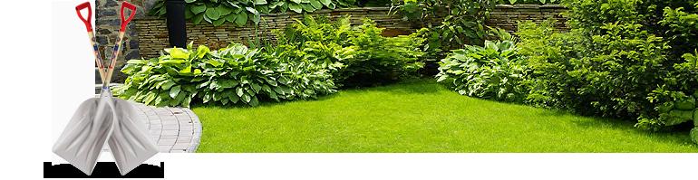 Garten Und Landschaftsbau Mönchengladbach garten und holz vision garten und landschaftsbau in