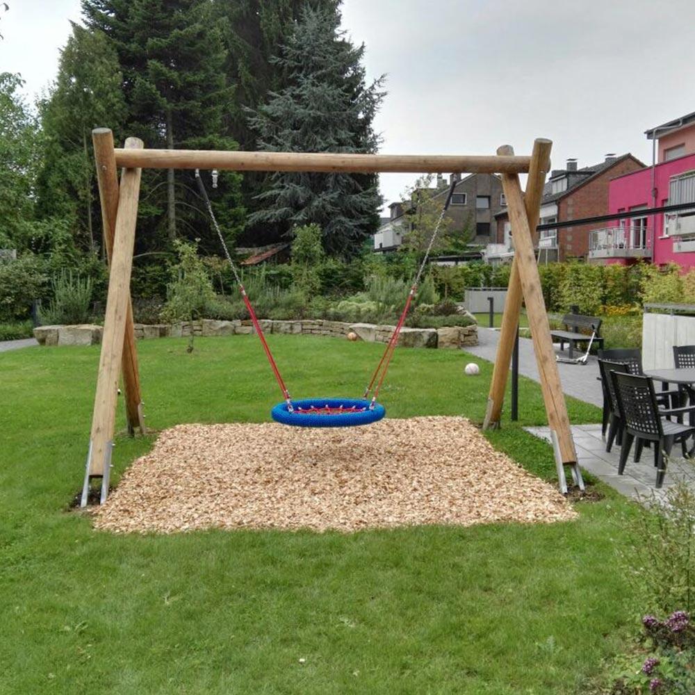 Garten- und Landschaftsbau   Garten und Holz Vision in ...